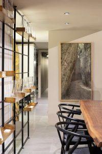 SCIC-Italia-SC-First-floor-08-682x1024